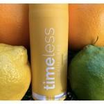 Сыворотка с 20% витамином С, витамином Е и феруловой кислотой (20% vitamin c + e ferulic acid serum Timeless Skin Care), 30 мл картинка 1