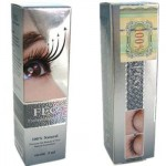 FEG Eyelash Enhancer  картинки 1