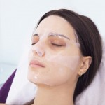 Гидрогелевая маска Гиалуаль Hyalual® WOW mask-5 штук  фото 7