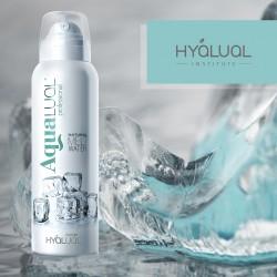 HYALUAL Aqualual Спрей Гиалуаль Аквалуаль на основе талой воды 150 мл