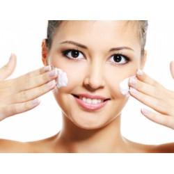 Крема и гели для лица