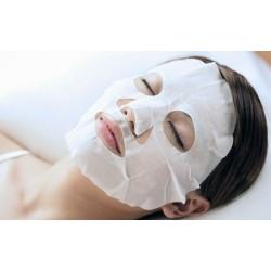 Тканевые маски
