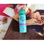 Сухой шампунь для волос Kallos Gogo Dry Shampoo картинка 2