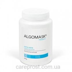 АНТИ-АКНЕ альгинатная маска, ALGOMASK, 200 г