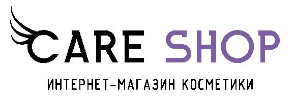 Интернет-магазин косметики|CareShop