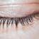 Если глаза –это зеркало души, то ресницы-оправа. Отзыв о Careprost