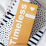 Timeless Skin Care Сыворотка с витаминами+ мезороллер, США изображение 3