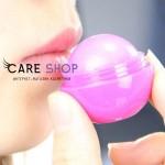 Фруктовый бальзам для губ (Черника - голубой) картинка 1