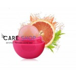 Фруктовый бальзам для губ (Розовый-грейпфрут) картинка 5
