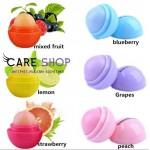Фруктовый бальзам для губ (Розовый-грейпфрут) картинка 3