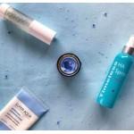 Timeless Skin Care Спрей с гиалуроновой кислотой и матрикцилом 120 мл картинка 3