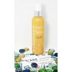 Timeless Skin Care Спрей с гиалуроновой кислотой, витам.C  и матрикцилом, 120 мл фото картинка 1