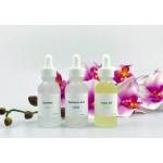 Аргановое масло 100% argan oil 100% pure Timeless Skin Care, 30 мл картинка 3