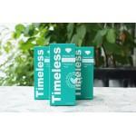 Сыворотка с гиалуроновой кислотой и витамином B5 Timeless, VITAMIN B5 SERUM, США картинка 1