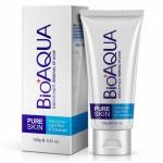 Набор для проблемной кожи Pure Skin Анти-акне, BIOAQUA, 3шт картинка 2