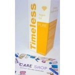 Аргановое масло 100% argan oil 100% pure Timeless Skin Care, 30 мл картинка 2