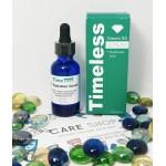 Сыворотка с гиалуроновой кислотой и витамином B5 Timeless, VITAMIN B5 SERUM, США картинка 2