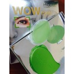 Hyalual WOW Eyes Mask Маска для глаз в контейнере картинка 2