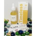 Аргановое масло 100% argan oil 100% pure Timeless Skin Care, 30 мл картинка 1