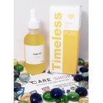 Аргановое масло 100% argan oil 100% pure Timeless Skin Care, 60 мл картинка 1