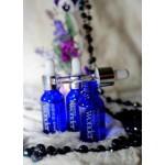 Сыворотка с гиалуроновой кислотой WONDER essence с экстрактом черники картинка 1