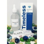 Сыворотка с гиалуроновой кислотой Timeless, 1% HA (Hyaluronic Acid) 60 мл, США ТАЙМЛЕСС картинка 1