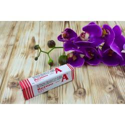Третиноин 0,05% крем для проблемной кожи (Tretinoin Retino-A 20 g)