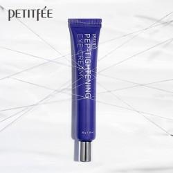 Пептидный крем для глаз PETITFEE