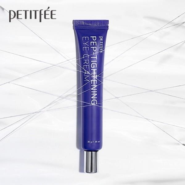 Пептидный крем для глаз PETITFEE  картинка