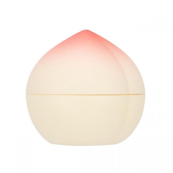 Крем для рук персик картинка