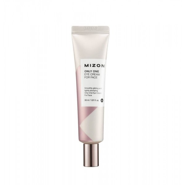 Mizon Only One Eye Cream For Face картинка
