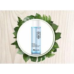 Жидкость для снятия макияжа с глаз и губ Secret Skin Oil-Free Point Remover Eye & Lip
