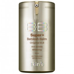 Питательный BB крем Skin79 Super Plus Beblesh Balm