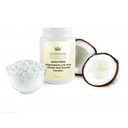 КОКОСОВОЕ обертывание для тела «Herbal Pack Smooth Coconut» 1000ml
