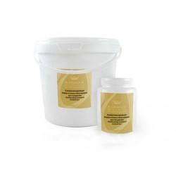 Саморазогревающее водорослевое обертывание для похудения  «Self Heating Seaweed Bodywrap» 250ml