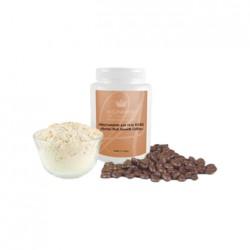 Обертывание для тела КОФЕ «Herbal Pack Smooth Coffee» 1000ml