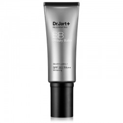 BB крем Dr.Jart+ Rejuvenating BB Beauty Balm Creams Silver Label