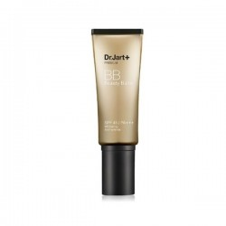BB крем Dr.Jart+ Premium BB Beauty Balm SPF 45/PA+++