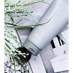 Пенка для умывания c глиной Skin79 French Clay Foam Cleanser картинка2