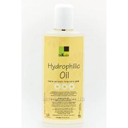 DR.KADIR Гидрофильное очищающее масло, 250 мл