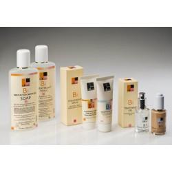 DR.KADIR Набор для домашнего ухода за проблемной кожей