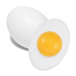 Пилинг Holika Holika Sleek Egg Skin Peeling Gel