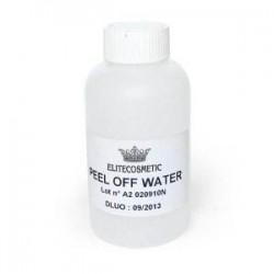 Активатор для альгинатных масок / 500 г  «Peel off water», 500 мл, Alginmask