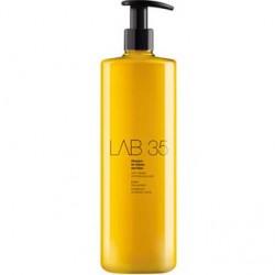 Lab35 Shampoo for Volume and Gloss Шампунь для объема и блеска