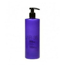 LAB 35 Кондиционер для волос Kallos LAB Signature Hair Conditioner, 500мл