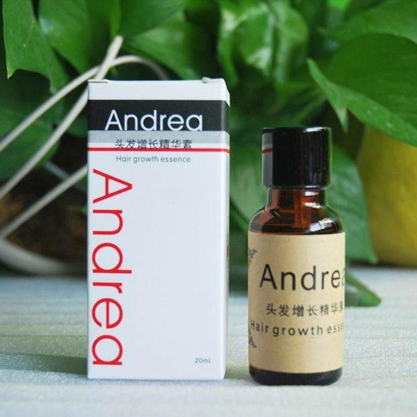 Andrea (реплика) - сыворотка для роста волос картинка