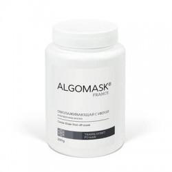 ОМОЛАЖИВАЮЩАЯ С ИКРОЙ альгинатная маска, ALGOMASK