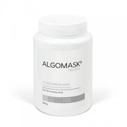 УСПОКАИВАЮЩАЯ альгинатная маска ALGOMASK, 200 г