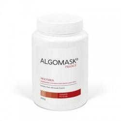 ЭКЗОТИКА шейкерная альгинатная маска для лица ALGOMASK, 200 г
