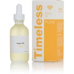 Timeless Skin Care Argan oil Аргановое масло 100%, 30 мл